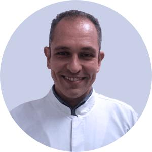 Dr. Guilherme Matoso