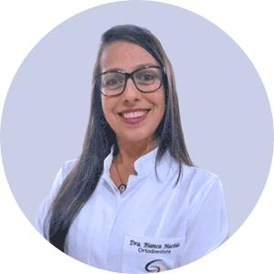 Dra. Bianca Macedo